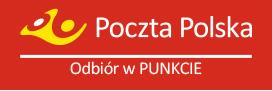 poczta_polska_odbior_pnkcie