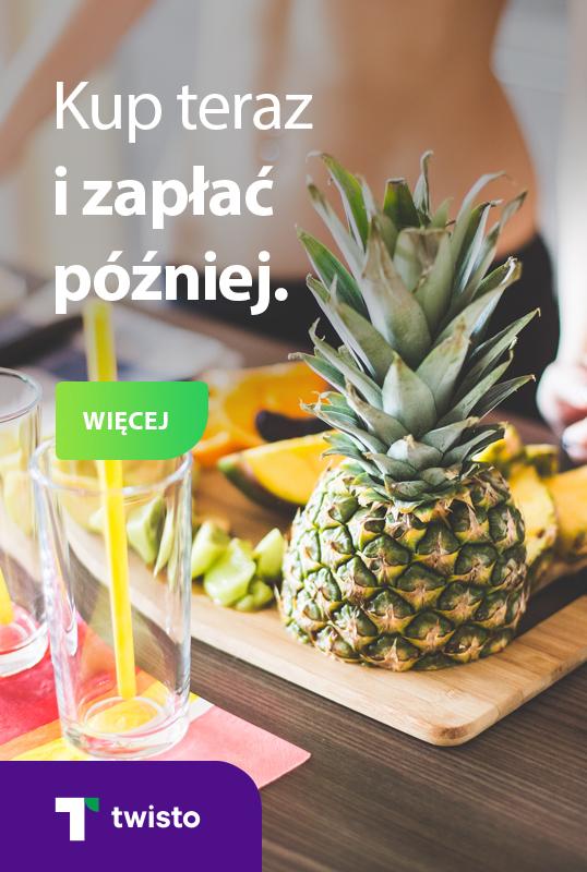 platnosc_twisto