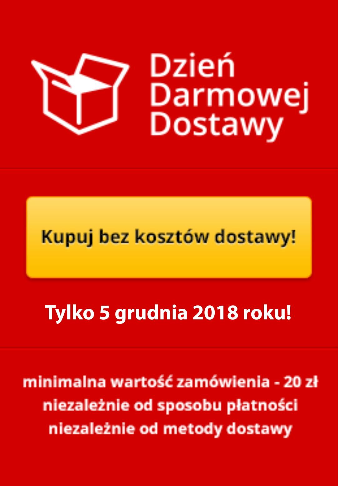 dzien_darmowej_dostawy