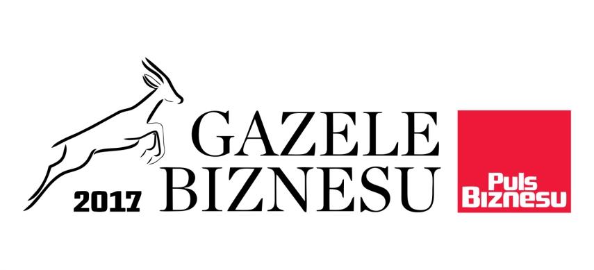 gazela_biznesu_puls_biznesu_logo