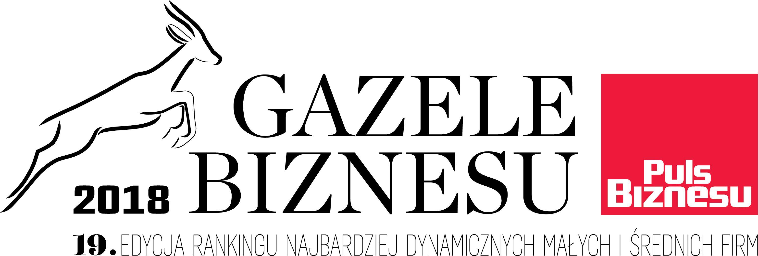 gazela_biznesu_2018