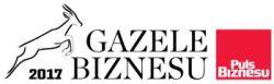 logo_gazela_biznesu_2017