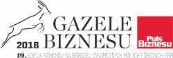 logo_gazela_biznesu_2018