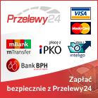 platnosci_przelewy24