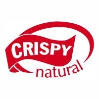 CRISPY NATURAL