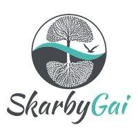 SKARBY GAI